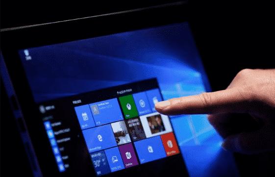 cara menambah virtual memory di windows