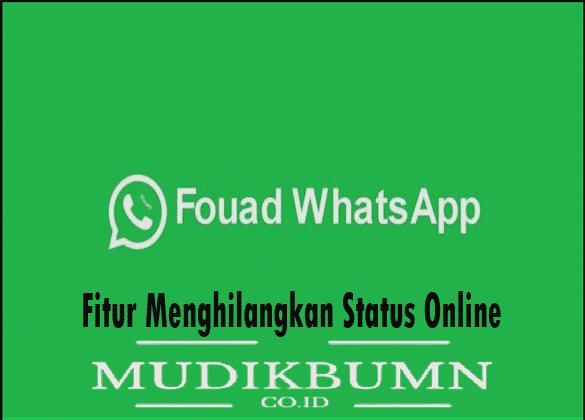 fouad whatsapp 2021