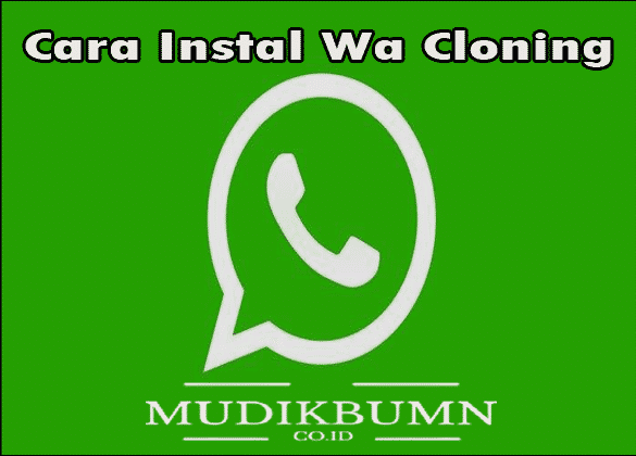 clone whatsapp web