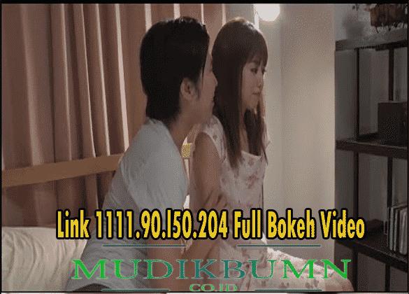 link bokeh indo viral