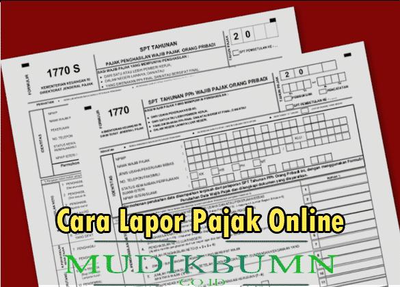 download formulir 1770 S