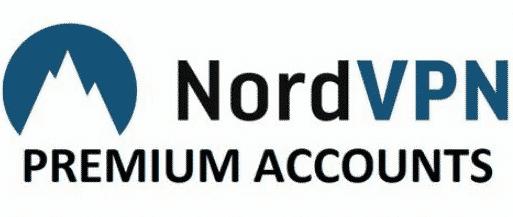 akun nordvpn premium