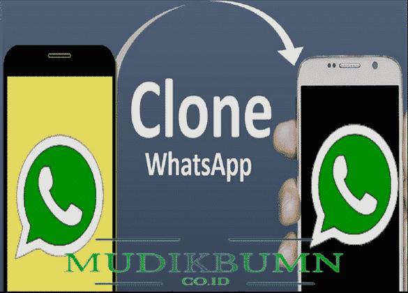 whatsapp clone pro mod apk