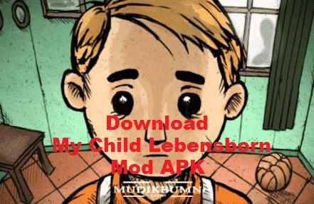 download my child lebensborn mod apk