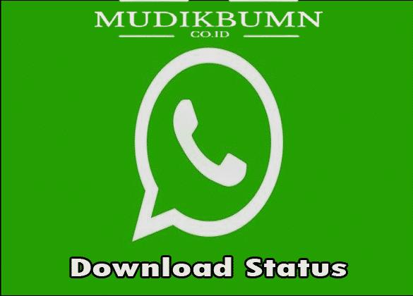 whatsapp clone 2021