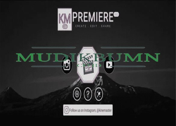 KineMaster Premiere Pro