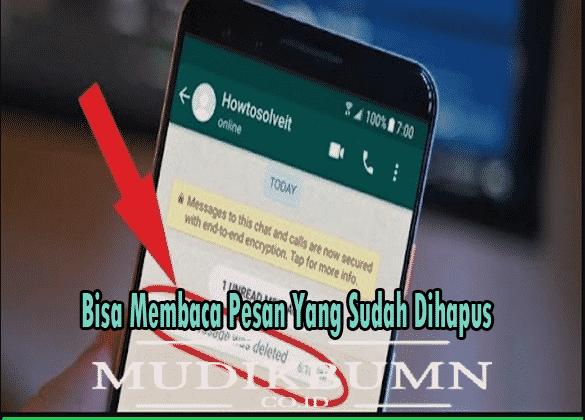 fouad whatsapp transparan