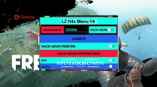 lz h4x menu v4