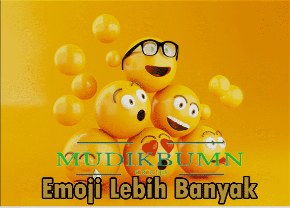 download whatsapp plus terbaru