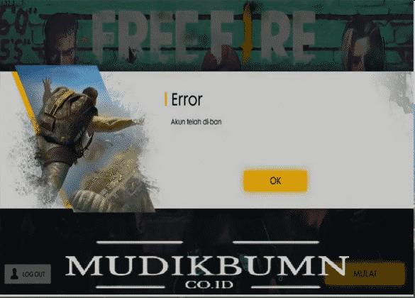 regedit pro tanpa password