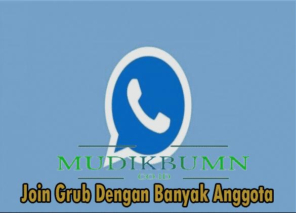 download whatsapp plus terbaru 2020