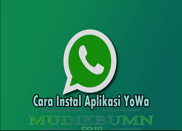 download yowhatsapp terbaru