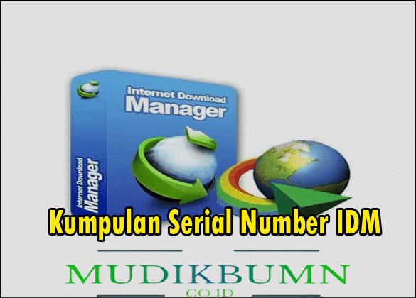 serial number gratis 2021