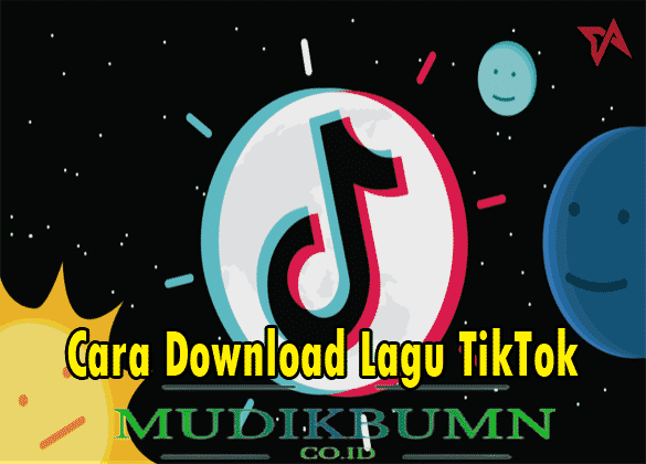 download lagu di tiktok menggunakan situs  Ssstik.io