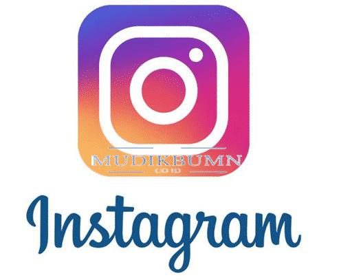akun instagram gratis 2021