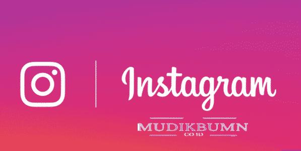 akun instagram gratis yang banyak follower