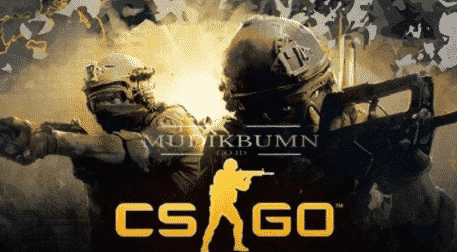 cs go offline