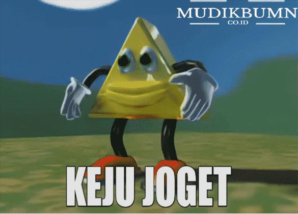download video keju joget viral