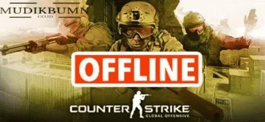 download cs go offline