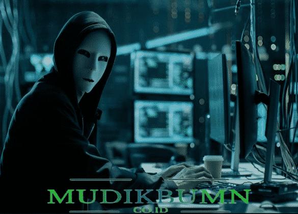 hack facebook online tanpa aplikasi