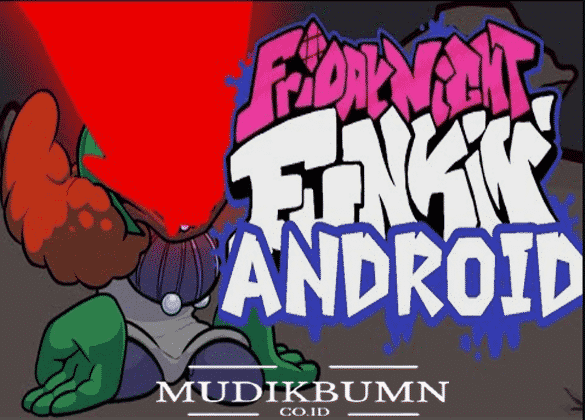 download fnf mod apk