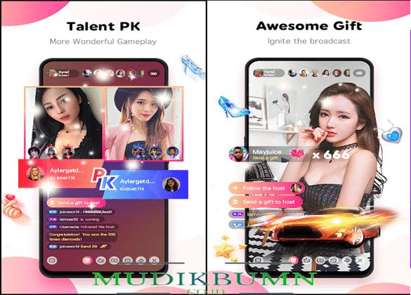 link download aplikasi sugar versi mod