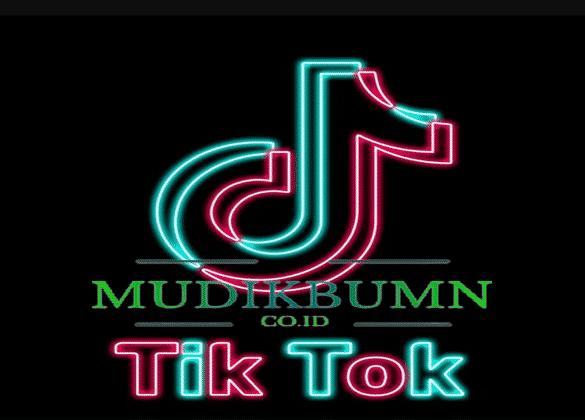 cara download lagu tiktok lewat telegram