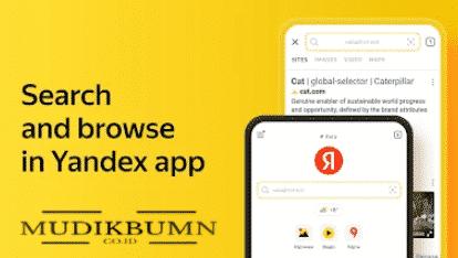 yandex search video download