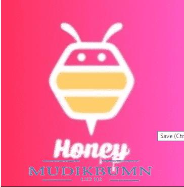 honey live mod apk